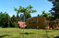 Hotel Kreuzbruchhof Image