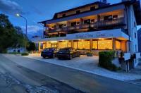 Hotel Cima Tosa Image