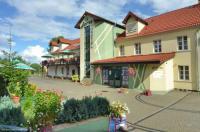 Centrum Restauracyjno-Hotelowe Florres Image