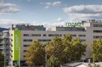 Roomz Graz Image