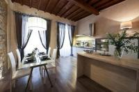 Apartments Florence - Giglio santa trinita Image