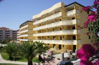 Apartamentos Satse Moncófar Image