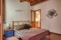 Apartments Florence - Pepi Image