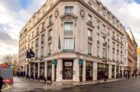 Trafalgar Hilton Image