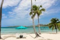 Secret Harbour Beach Resort Image