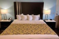 Baymont Inn & Suites - Thomasville Image