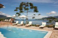 Hotel Vista Bella Image