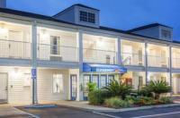 Baymont Inn And Suites - Valdosta Image