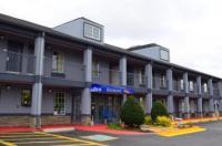 Baymont Inn And Suites - Warner Robins Image
