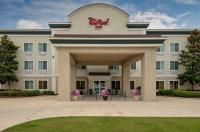 Baymont Inn & Suites Houma Image