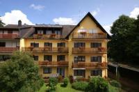Hotel Weidenau Image