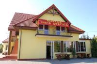 Chata Skrzata Image