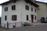 Casa villa Banale Image