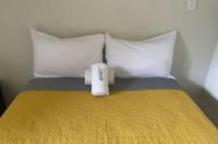 Hotel y Hostel Allende Image