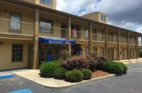 Baymont Inn & Suites - Meridian Image