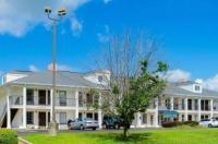 Baymont Inn And Suites - Vicksburg Image