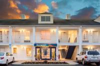 Baymont Inn & Suites - Dunn Image