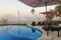 Mishol Hotel & Beach Club Image