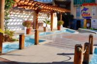 Naama Inn Hotel Image