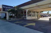 Stardust Motel Azusa Image