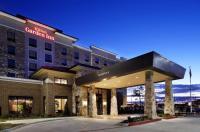 Hilton Garden Inn Texarkana Image