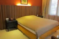 Hotel Progo Image