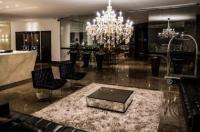 Galatas Golden Hotel Image