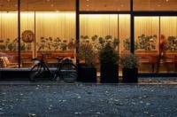 City Hotel Oasia Image