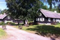 Hästveda Vandrarhem Image