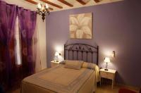 Hotel El Rullo Image