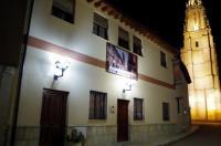 Hotel Rural Villa y Corte Image