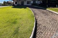 Hotel Schneider Image