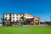 Hotel Chino Hills Image