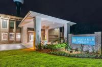 Quality Inn & Suites Jekyll Island Image