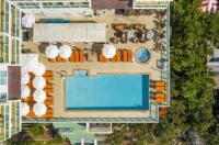 Sonesta Coconut Grove Miami Image