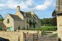 Kilthorpe Grange Guest House Image