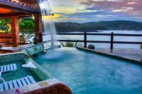 Cachoeira Inn Image
