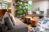 The Westin Grand Cayman Seven Mile Beach Resort & Spa Image