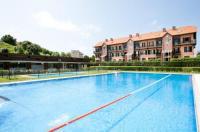 Abba Comillas Golf Apartments Image