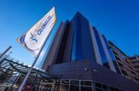 Hotel Castillo de Ayud Image