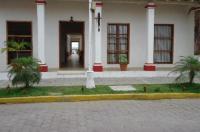 Casa del Rio Image