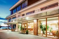 Hotel Marina Diana Image