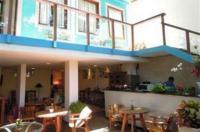 Quinta Azul Boutique Pousada Image