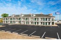 Baymont Inn & Suites - Sanford Image