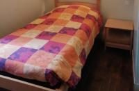 Château du Bourg Image