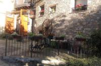 Casa Rural Cal Xico Image