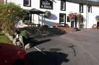 Boot & Shoe Inn Image