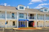 Baymont Inn And Suites - Smithfield Image