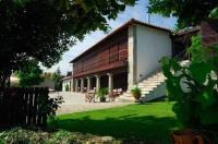 Quinta do Mosteiro Image