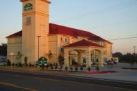 La Quinta Inn & Suites Fairfield Image